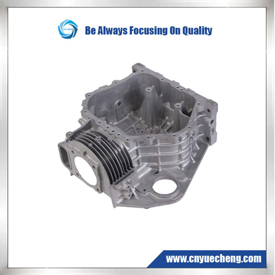 Gasoline Engine Parts