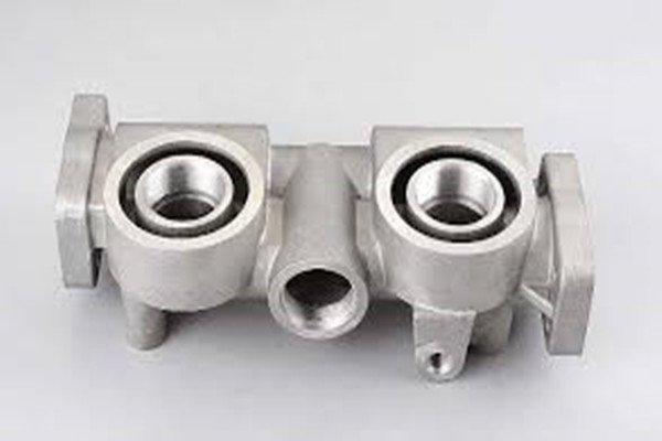 How to Choose More Satisfactory Aluminum Casting Products